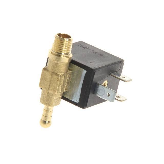 DL 5212810481 - Клапан электромагнитный к утюгам DeLonghi (ДеЛонги)