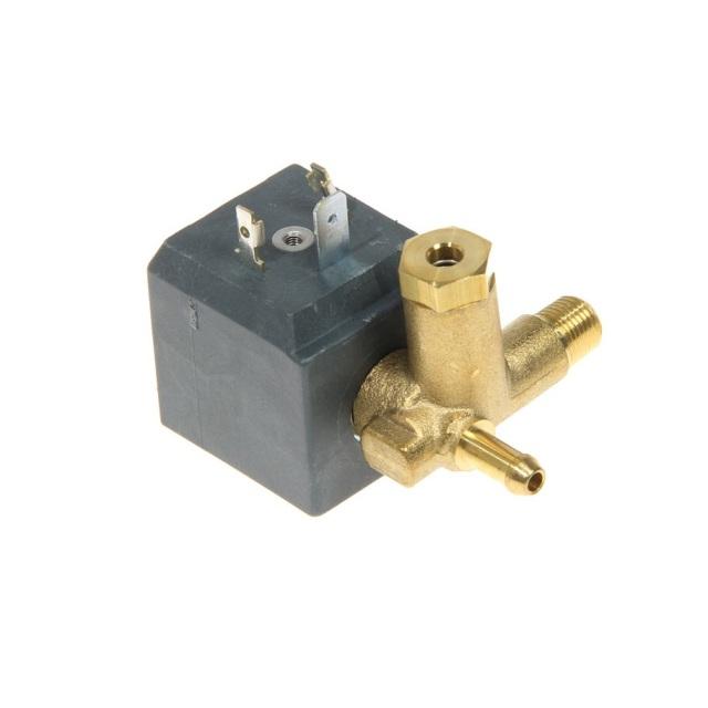 DL 5212810521 - Клапан электромагнитный к утюгам DeLonghi (ДеЛонги)