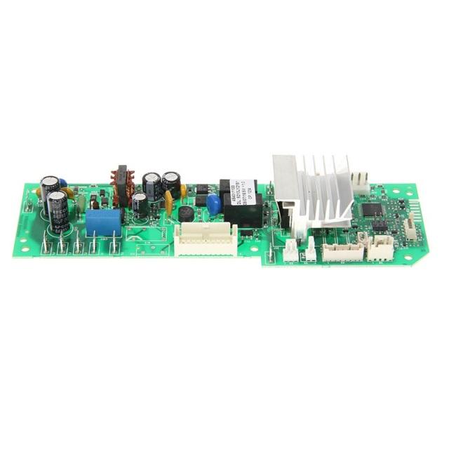 DL 5213212151 - Модуль силовой к кофеваркам и кофемашинам DeLonghi (ДеЛонги)