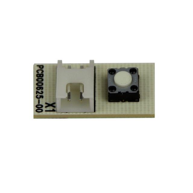DL 5213221161 - Блок выключателя к кофеваркам и кофемашинам DeLonghi (ДеЛонги)