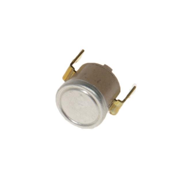 DL 521523 - Тормостат 150° к кофеваркам и кофемашинам DeLonghi (ДеЛонги)