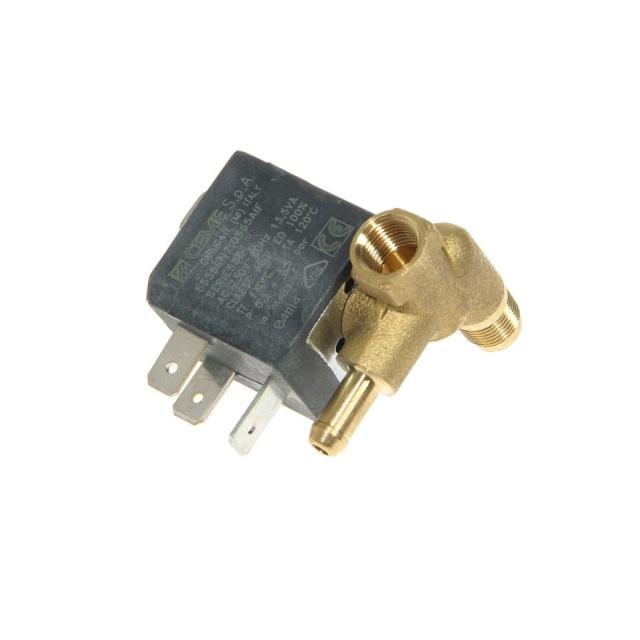DL 5228103200 - Клапан электромагнитный к утюгам DeLonghi (ДеЛонги)