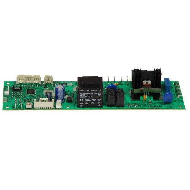 DL 5232109600 - Модуль электронный к кофеваркам и кофемашинам DeLonghi (ДеЛонги)