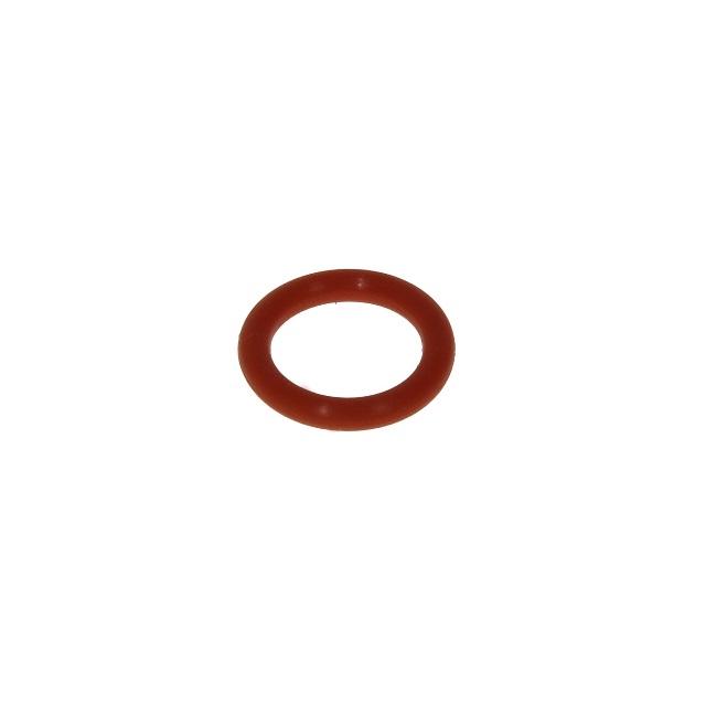 DL 5312811801 - Кольцо уплотнительное Di1228 d262 к утюгам DeLonghi (ДеЛонги)