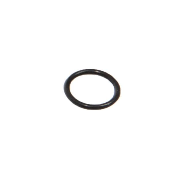 DL 5312814171 - Кольцо уплотнительное к утюгам DeLonghi (ДеЛонги)