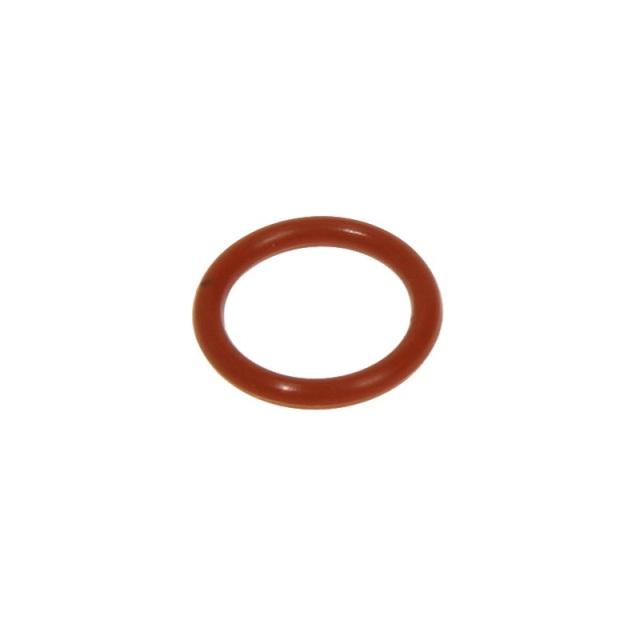 DL 5312890031 - Кольцо уплотнительное D.2032 к утюгам DeLonghi (ДеЛонги)
