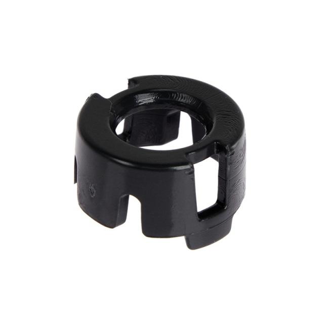 DL 5313213291 - Держатель прокладки бачка для воды к кофеваркам и кофемашинам DeLonghi (ДеЛонги)