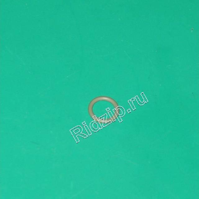 DL 5313220031 - Кольцо уплотнительное к кофеваркам и кофемашинам DeLonghi (ДеЛонги)