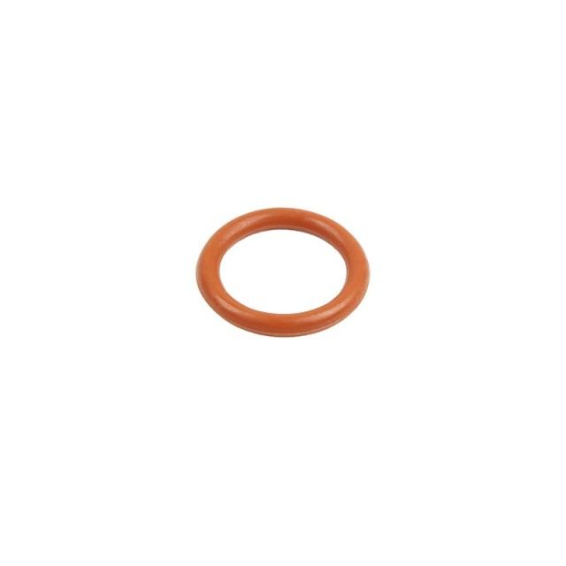 DL 5313223221 - Прокладка O-Ring DI6.6 70-75 к кофеваркам и кофемашинам DeLonghi (ДеЛонги)
