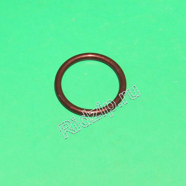 DL 5313238581 - Кольцо уплотнительное поршня к кофеваркам и кофемашинам DeLonghi (ДеЛонги)