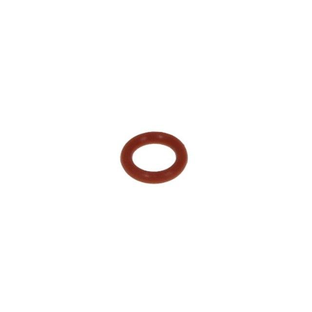 DL 5328500900 - Кольцо уплотнительное D=607 T=178 к утюгам DeLonghi (ДеЛонги)
