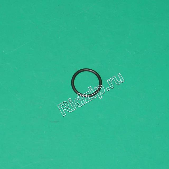 DL 5328511000 - Прокладка (уплотнитель) 13x15 к утюгам DeLonghi (ДеЛонги)