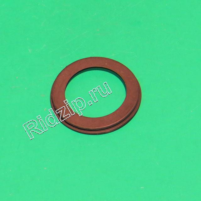 DL 5332117600 - Кольцо уплотнительное к кофеваркам и кофемашинам DeLonghi (ДеЛонги)