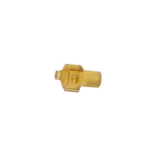 DL 5332139500 - Клапан к кофеваркам и кофемашинам DeLonghi (ДеЛонги)