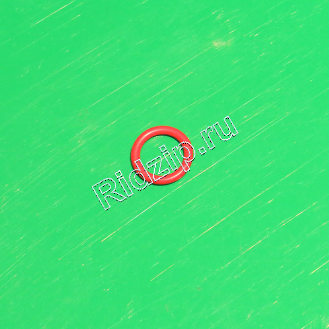 DL 5332177500 - Кольцо уплотнительное к кофеваркам и кофемашинам DeLonghi (ДеЛонги)
