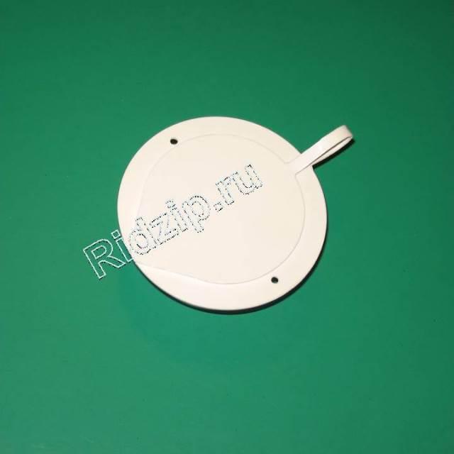 DL 533337 - Фланец к кондиционерам DeLonghi (ДеЛонги)