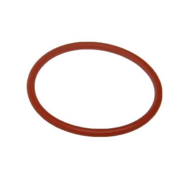 DL 536328 - Кольцо уплотнительное к кофеваркам и кофемашинам DeLonghi (ДеЛонги)