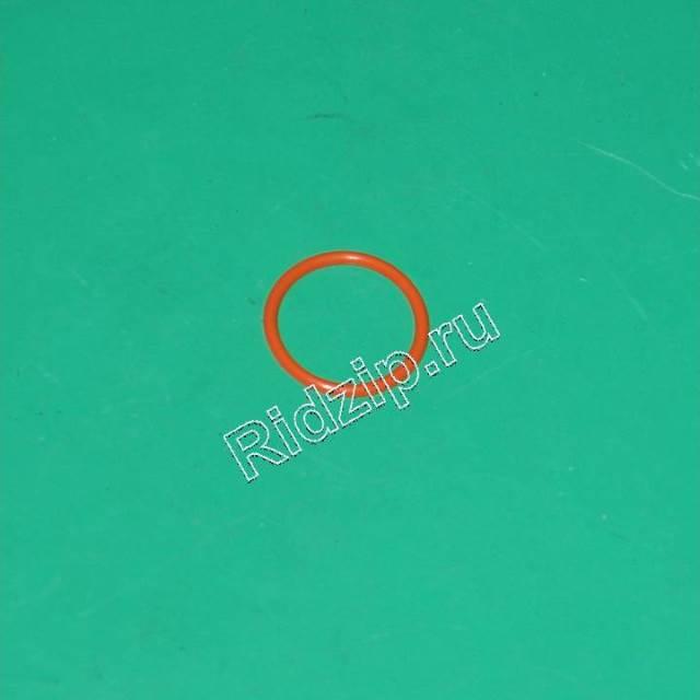DL 536372 - Уплотнительное кольцо к кофеваркам и кофемашинам DeLonghi (ДеЛонги)