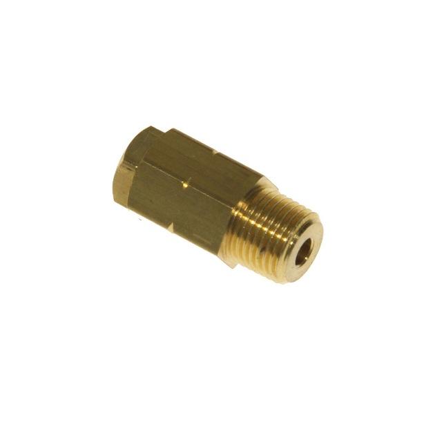 DL 5512810021 - Клапан к утюгам DeLonghi (ДеЛонги)