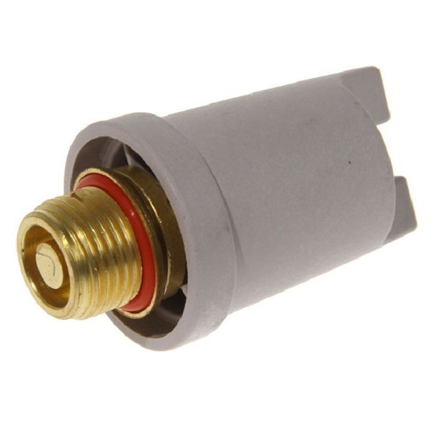 DL 5512810411 - Пробка-клапан к утюгам DeLonghi (ДеЛонги)
