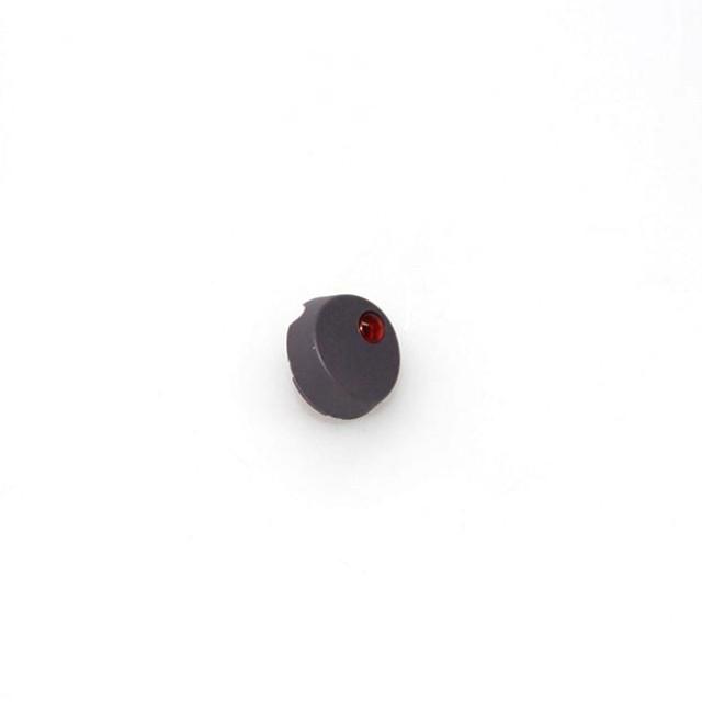 DL 5512810591 - Клавиша выключателя к утюгам DeLonghi (ДеЛонги)
