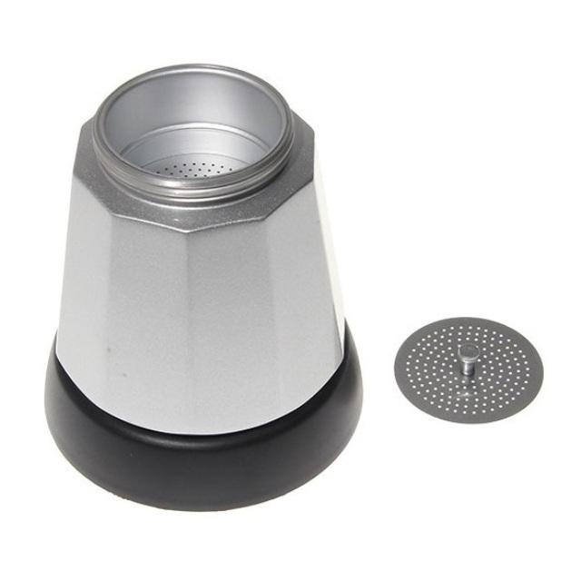 DL 5513200339 - Бойлер с нагревателем к кофеваркам и кофемашинам DeLonghi (ДеЛонги)