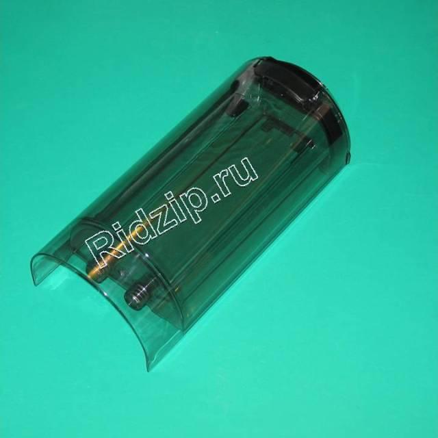 DL 5513200359 - Бак ( контейнер ) для воды к кофеваркам и кофемашинам DeLonghi (ДеЛонги)