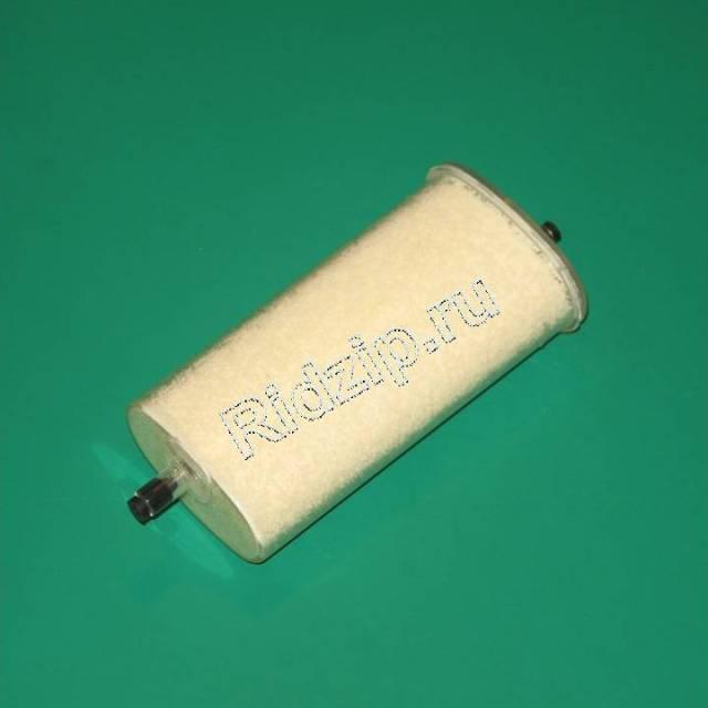 DL 5515110251 - Фильтр к кондиционерам DeLonghi (ДеЛонги)