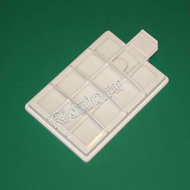 DL 5519110141 - НЕРА-фильтр к пылесосам DeLonghi (ДеЛонги)