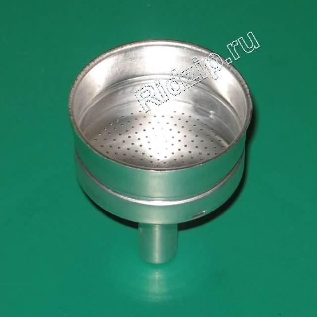 DL 5532113900 - Фильтр (6 чашек) к кофеваркам и кофемашинам DeLonghi (ДеЛонги)