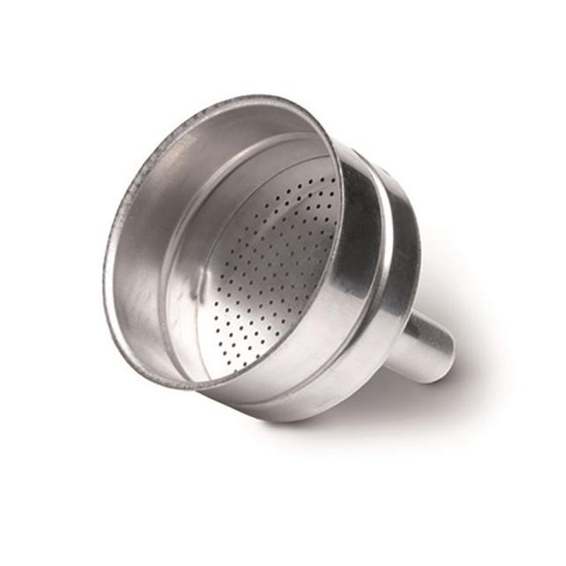 DL 5532116300 - Фильтр к кофеваркам и кофемашинам DeLonghi (ДеЛонги)