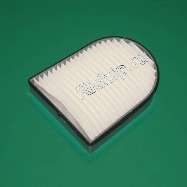 DL 5591118000 - Фильтр тонкой очистки к пылесосам DeLonghi (ДеЛонги)