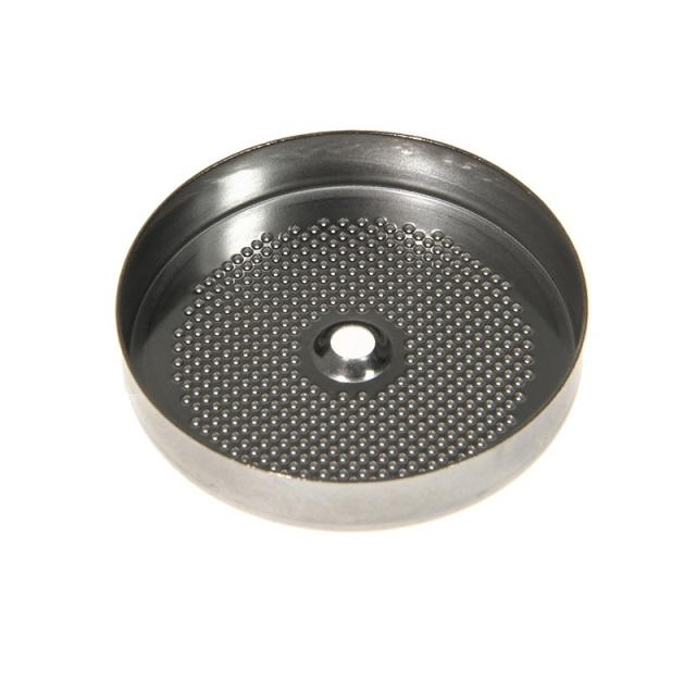DL 6013211191 - Фильтр-сито бойлера к кофеваркам и кофемашинам DeLonghi (ДеЛонги)
