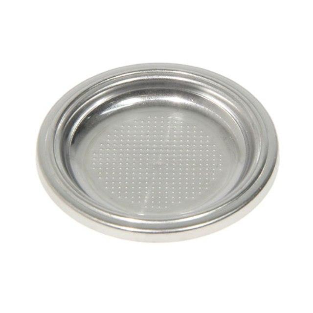 DL 6032101800 - Фильтр воды сетчатый к кофеваркам и кофемашинам DeLonghi (ДеЛонги)