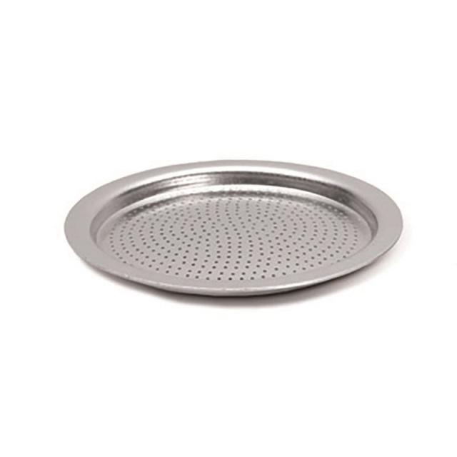 DL 6032104200 - Фильтр воды сетчатый к кофеваркам и кофемашинам DeLonghi (ДеЛонги)