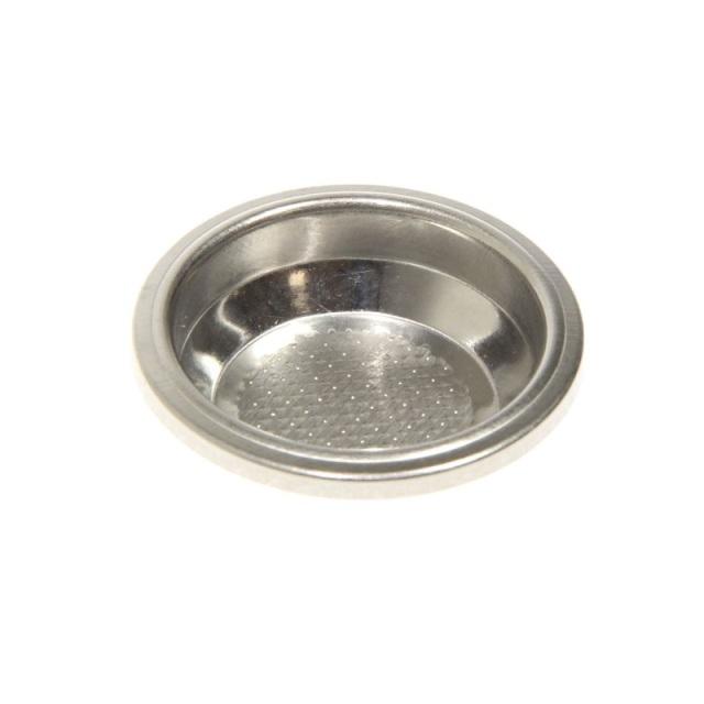 DL 607844 - Фильтр-сито на одну порцию к кофеваркам и кофемашинам DeLonghi (ДеЛонги)
