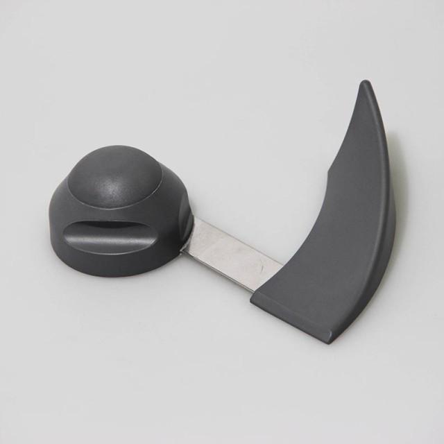 DL 7312578779 - Лопатка для перемешивания к мультиварке DeLonghi (ДеЛонги)