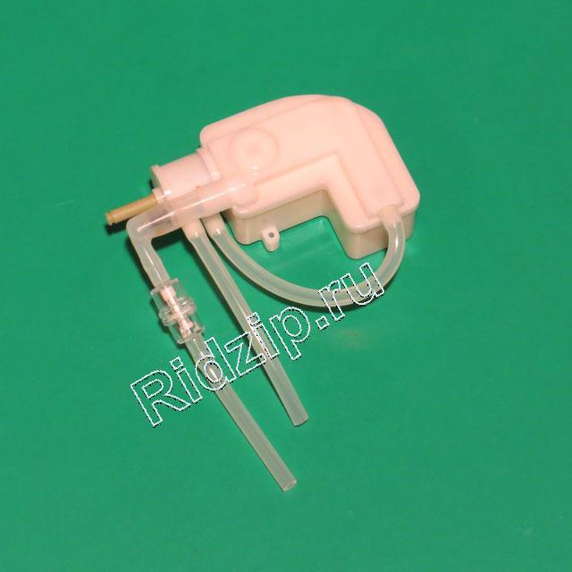 DL 7312872269 - Фильтр для гладильной системы к утюгам DeLonghi (ДеЛонги)