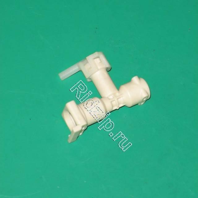 DL 7313219401 - Механический клапан к кофеваркам и кофемашинам DeLonghi (ДеЛонги)
