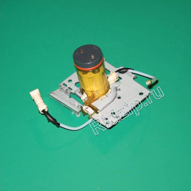 DL 5513227981 - DL 5513227981 Прессователь механический ( пластиковый поршень ) к кофеваркам и кофемашинам DeLonghi (ДеЛонги)