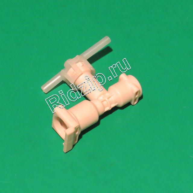 DL 7313229481 - Клапан механический к кофеваркам и кофемашинам DeLonghi (ДеЛонги)