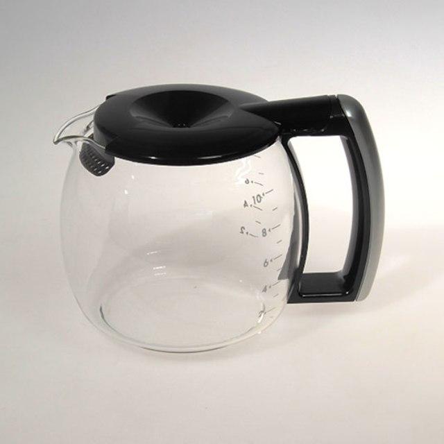 DL 7313281249 - Колба к кофеваркам и кофемашинам DeLonghi (ДеЛонги)