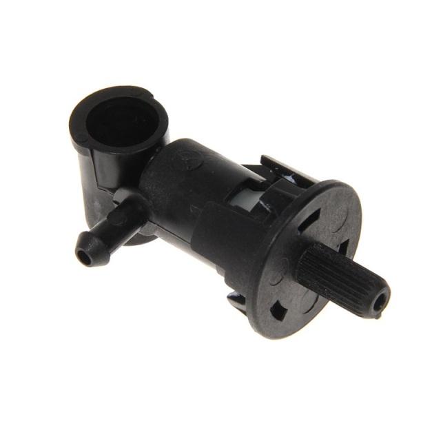 DL 7313285799 - Клапан для подвода воды/пара к кофеваркам и кофемашинам DeLonghi (ДеЛонги)