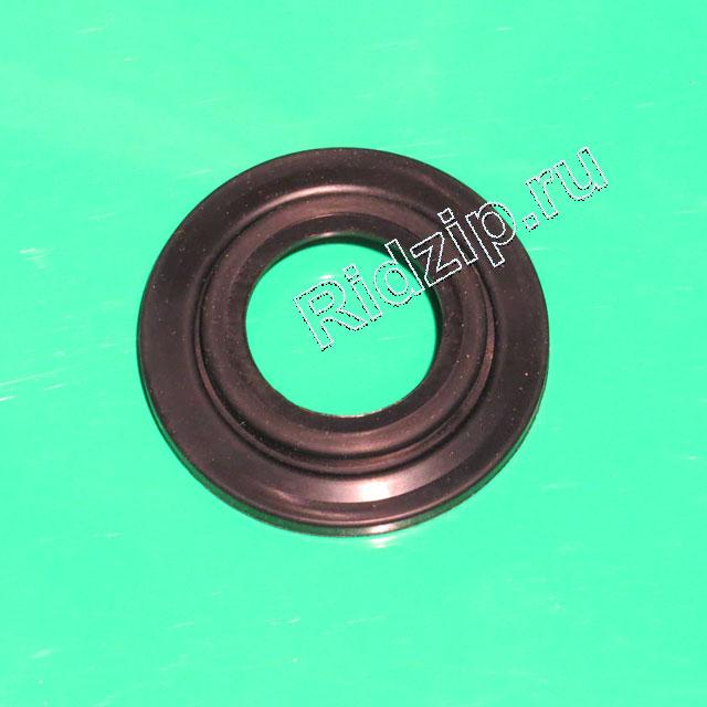DL 7313285849 - Кольцо уплотнительное к кофеваркам и кофемашинам DeLonghi (ДеЛонги)