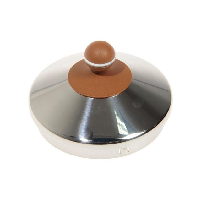 DL 7321010228 - Крышка к чайникам DeLonghi (ДеЛонги)