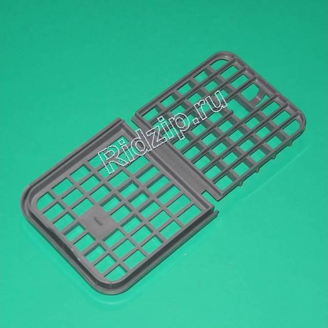 DL E041287290 - Рамка фильтра к пылесосам DeLonghi (ДеЛонги)