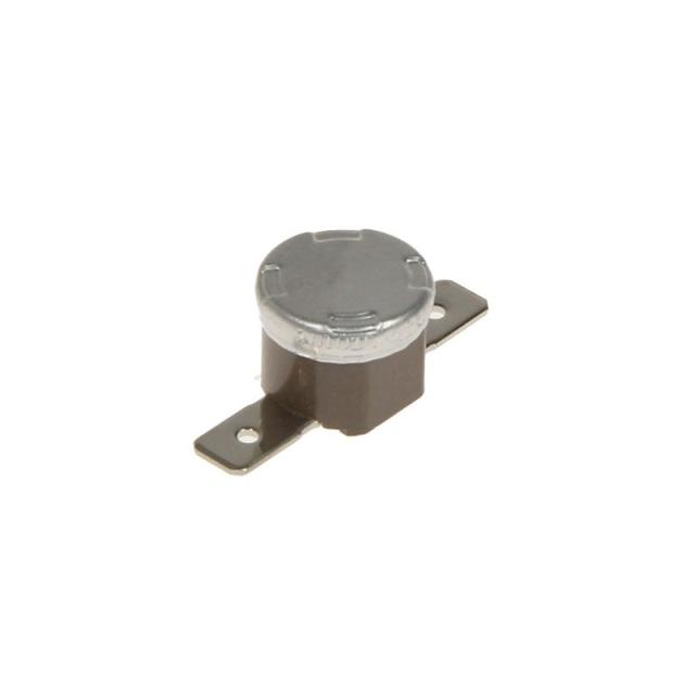 DL ES0025156 - Термостат 150°c к кофеваркам и кофемашинам DeLonghi (ДеЛонги)