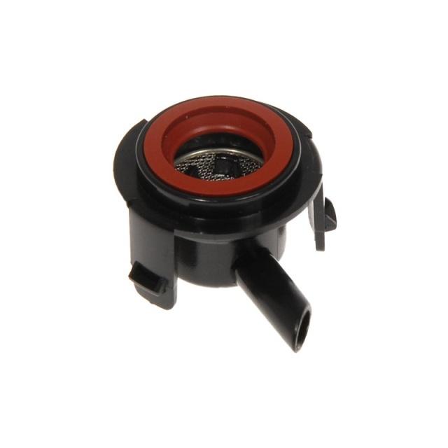 DL ES0042592 - Клапан запорный к кофеваркам и кофемашинам DeLonghi (ДеЛонги)