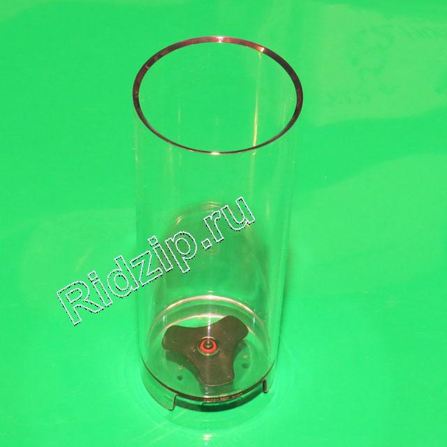 DL FL93939 - Контейнер для воды к кофеваркам и кофемашинам DeLonghi (ДеЛонги)