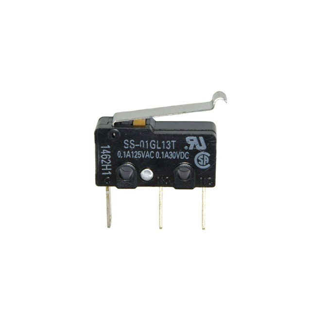 DL M192922030 - Выключатель к кофеваркам и кофемашинам DeLonghi (ДеЛонги)